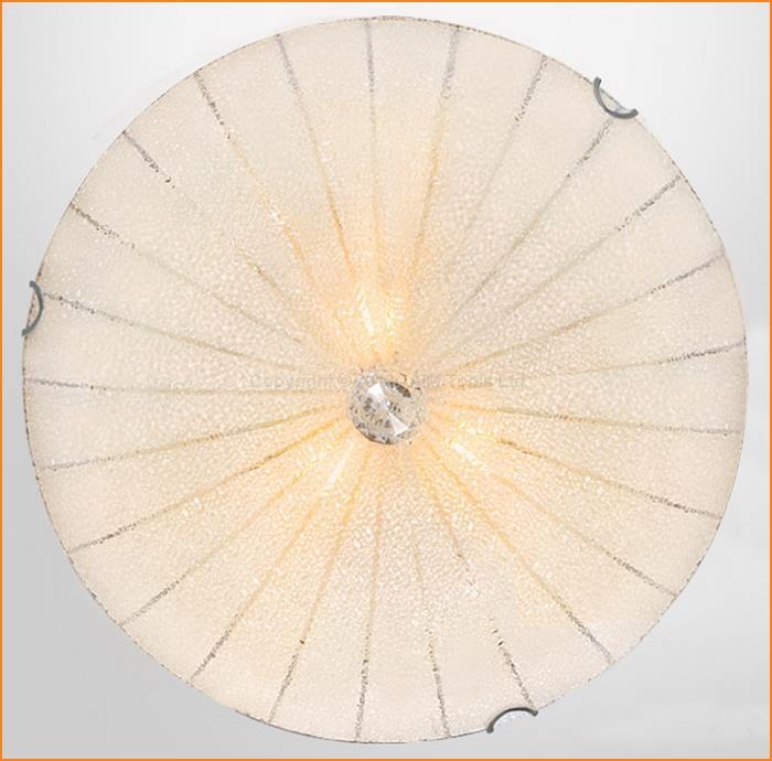 Modern exquisit glas kristall k che schlafzimmer balkon for Deckenlampe e27