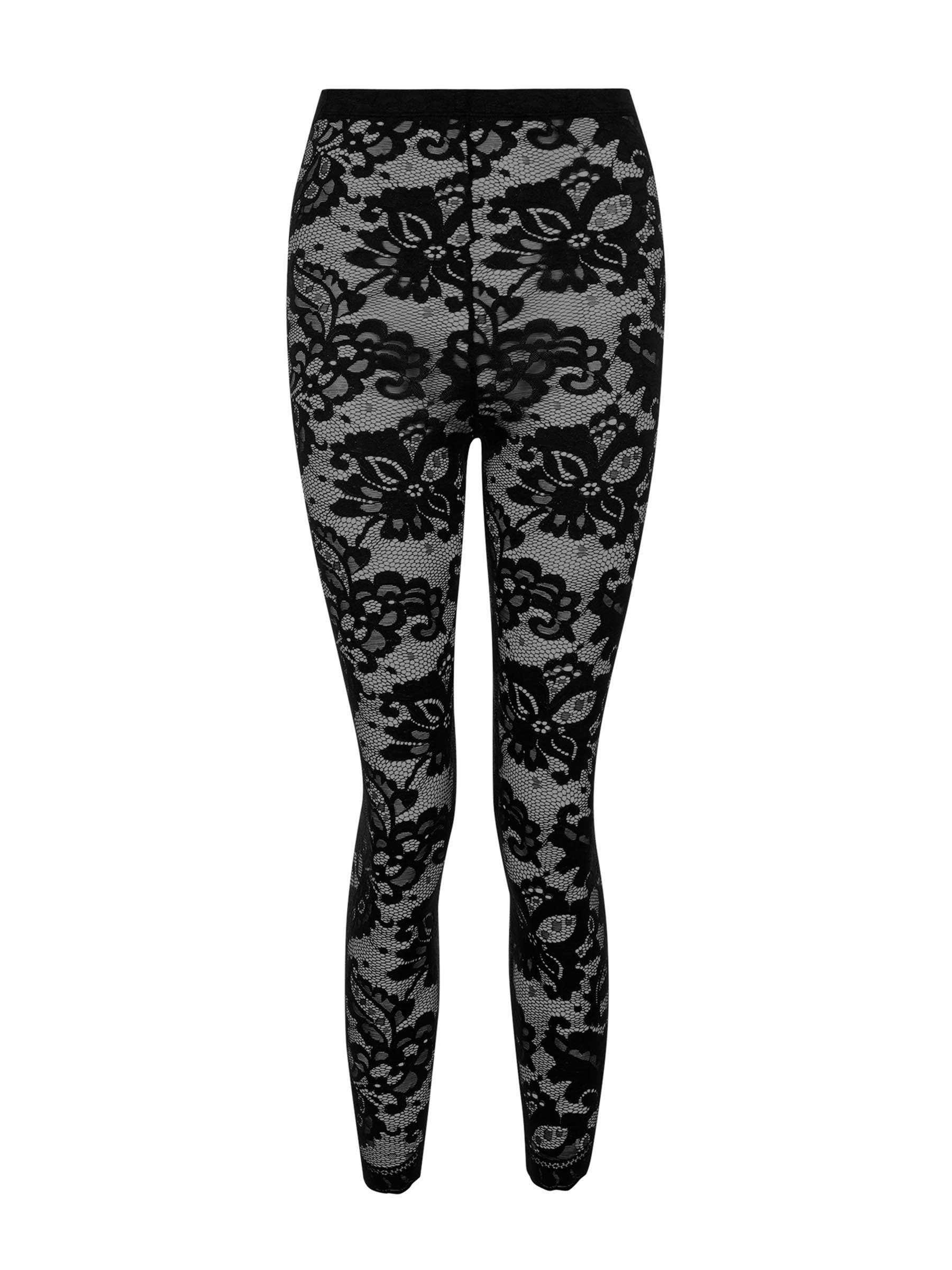 Shop eBay for great deals on Women's Lace Leggings. You'll find new or used products in Women's Lace Leggings on eBay. Free shipping on selected items.