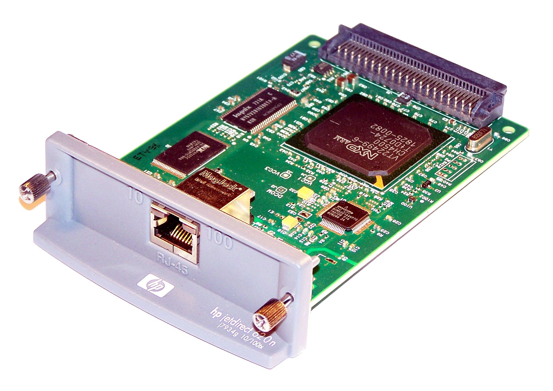 hp color laserjet cm6040 mfp manual
