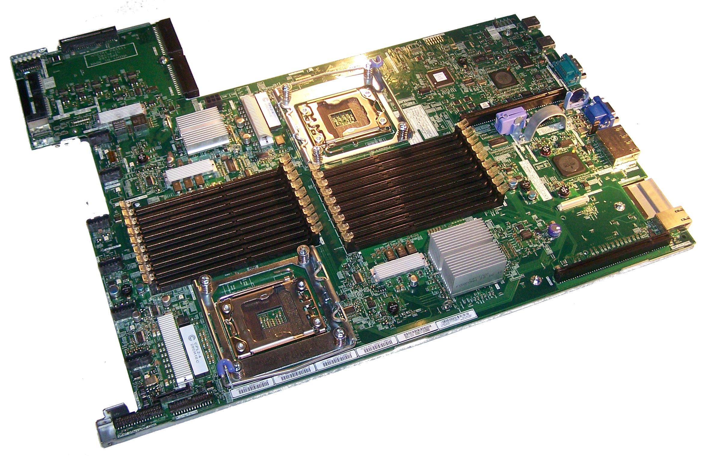 Serverguide for x3650 m3 ibm x3650 m3 server guide cd