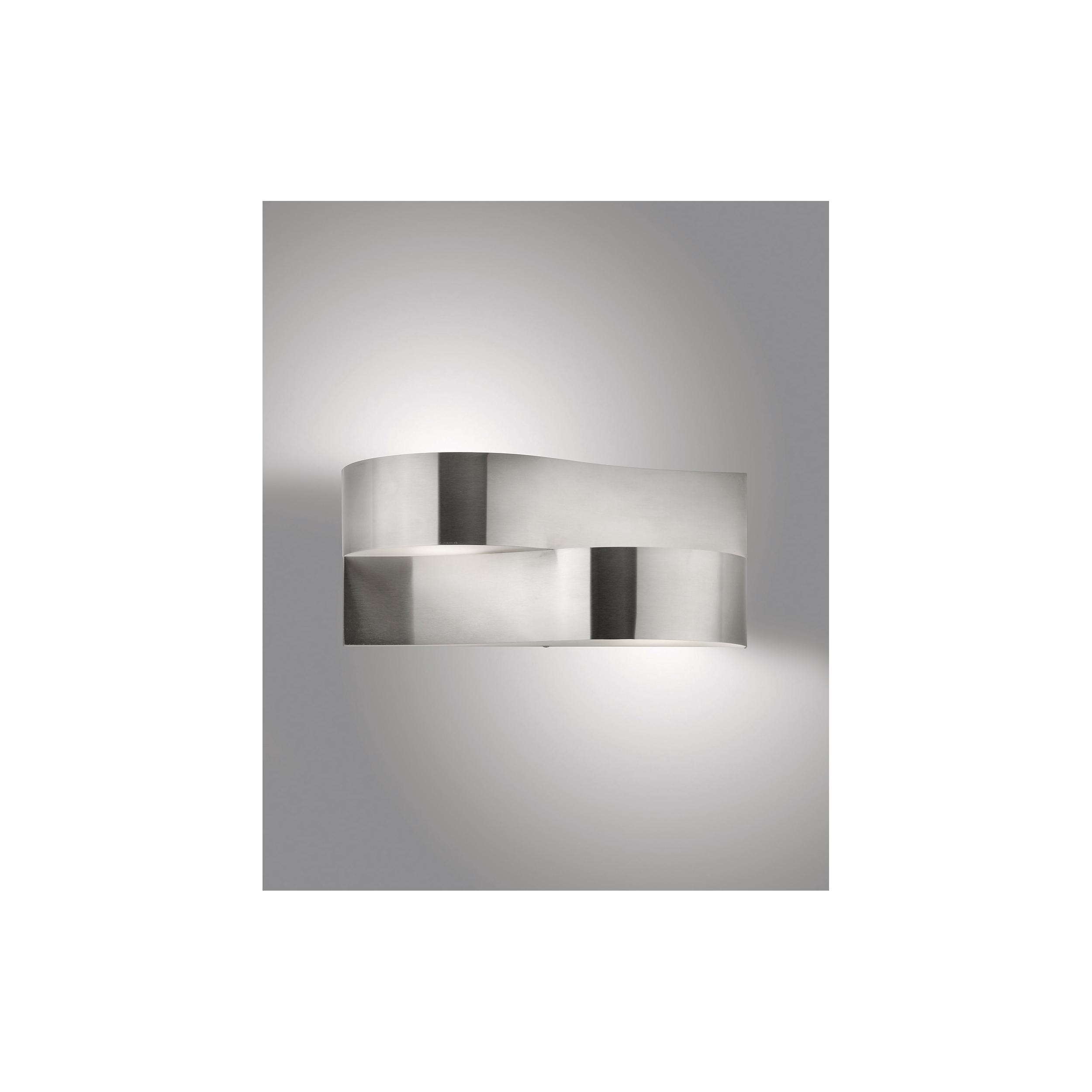 Philips Ecomoods Wall Lights : Philips Ecomoods Outdoor Wall Light Fluorescent Garden Patio Energy Saving Lamp eBay