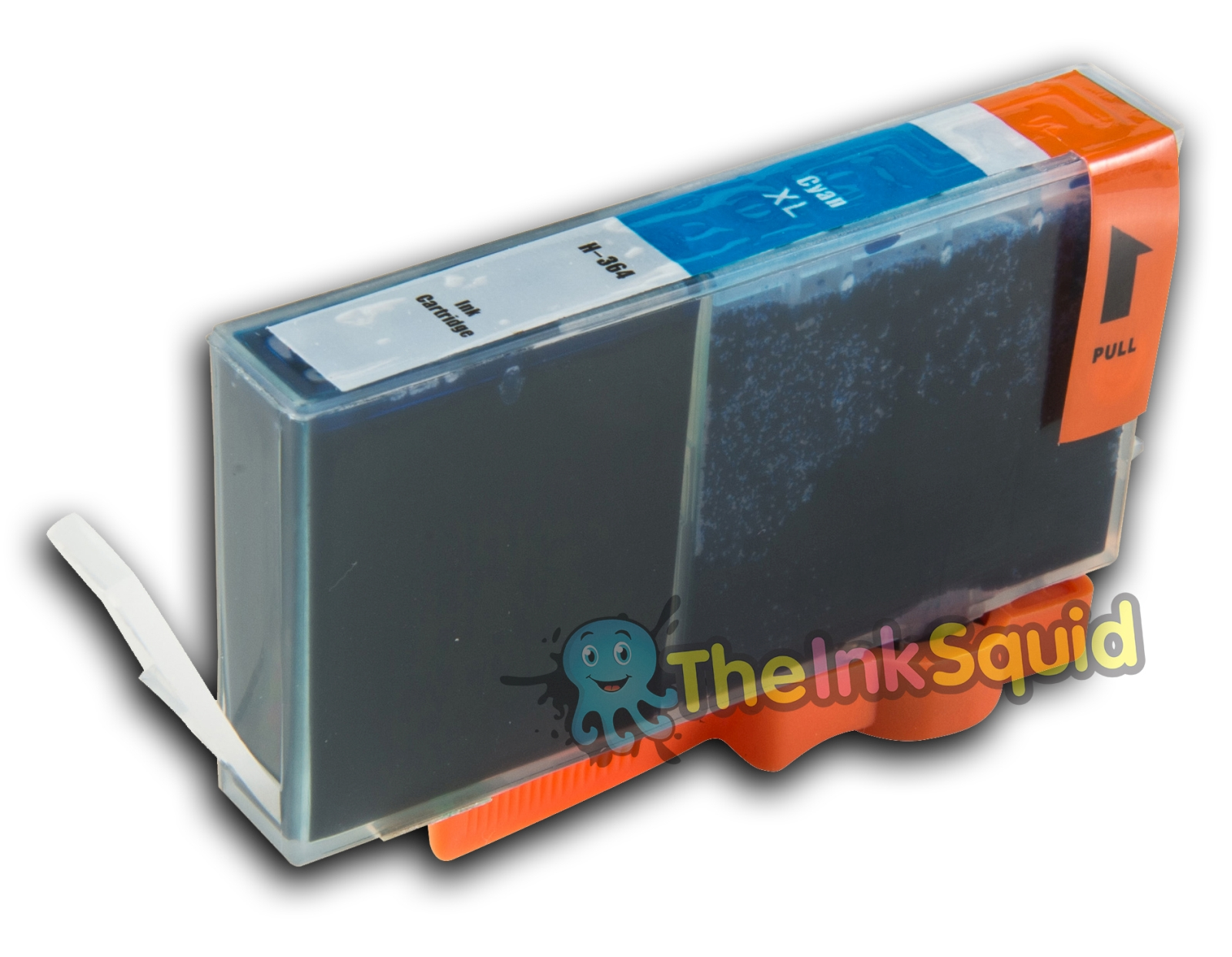 1-Compatible-HP364XL-Non-oem-Ink-Cartridge