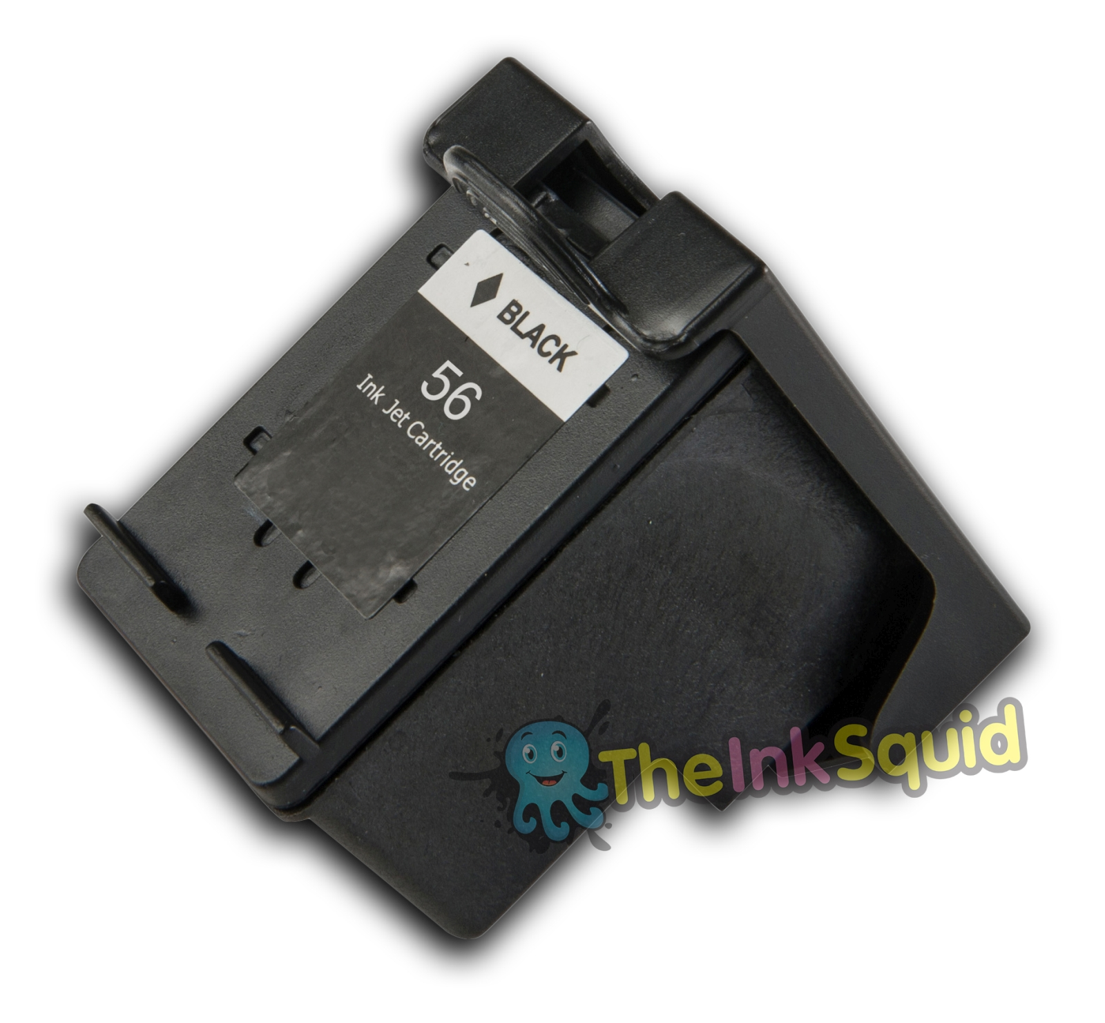 1-Compatible-HP56-57-Non-oem-Ink-Cartridge