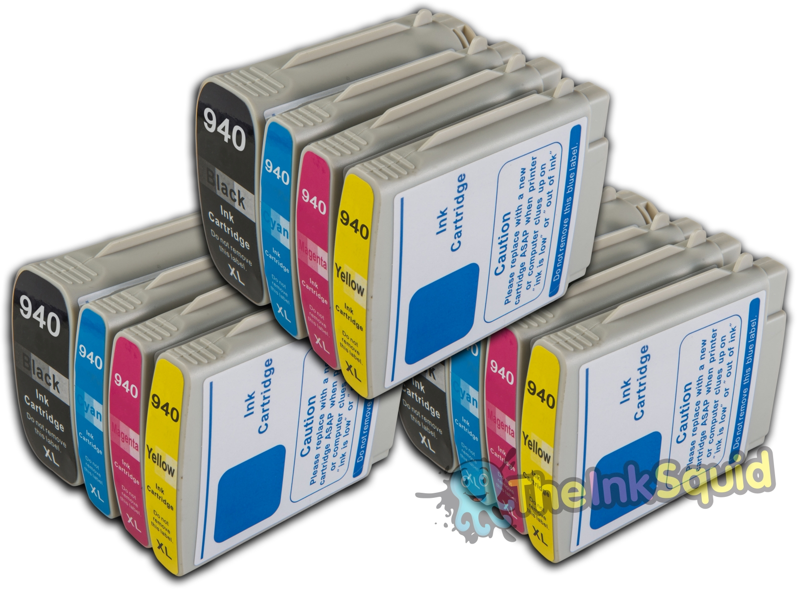 3-Sets-of-HP-940-XL-Chipped-Compatible-Ink-Cartridges-for-Photosmart-Printers