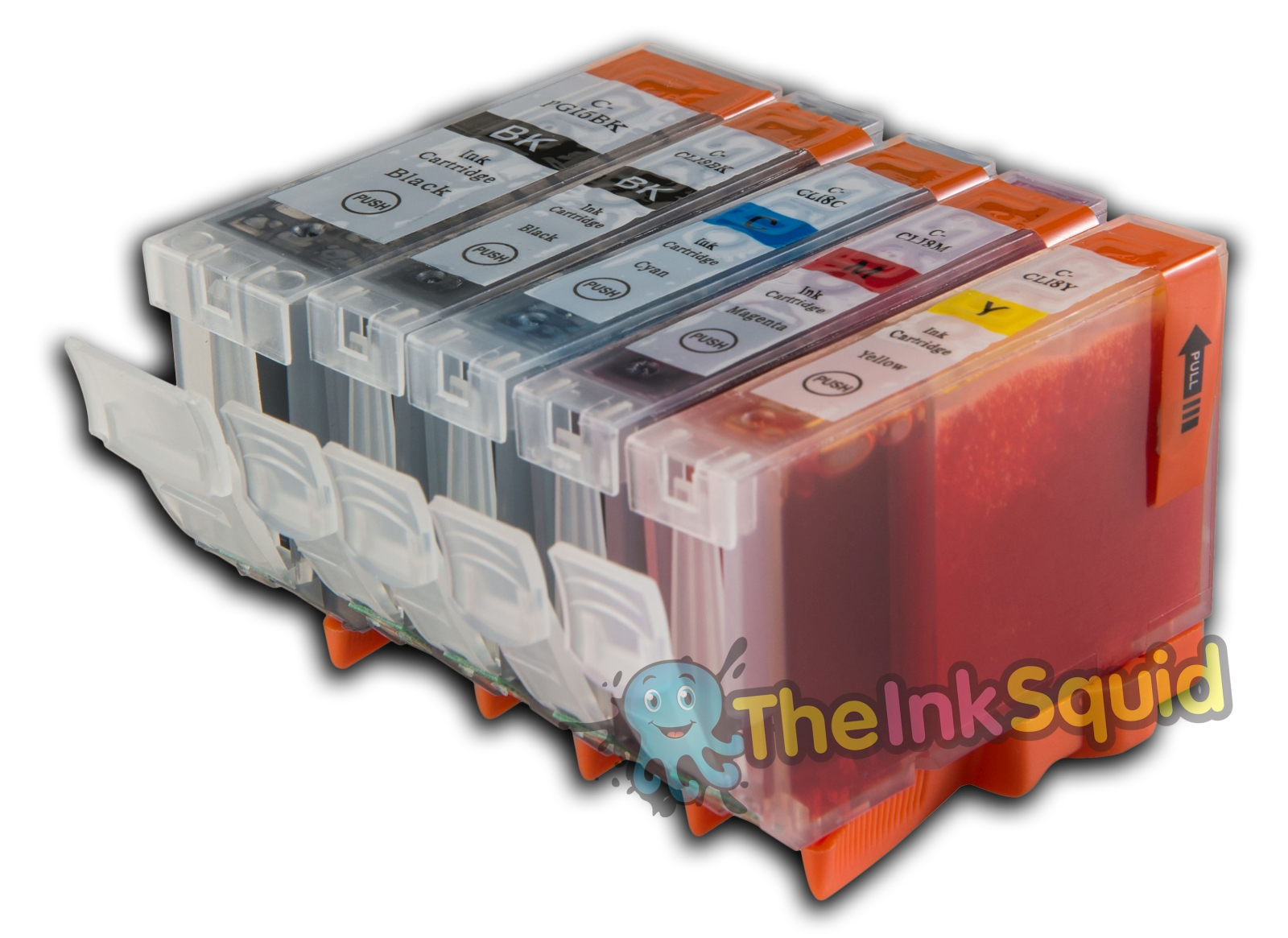 5-Compatible-Canon-Pixma-Printer-Ink-Cartridges-1-000s-sold-European-versions