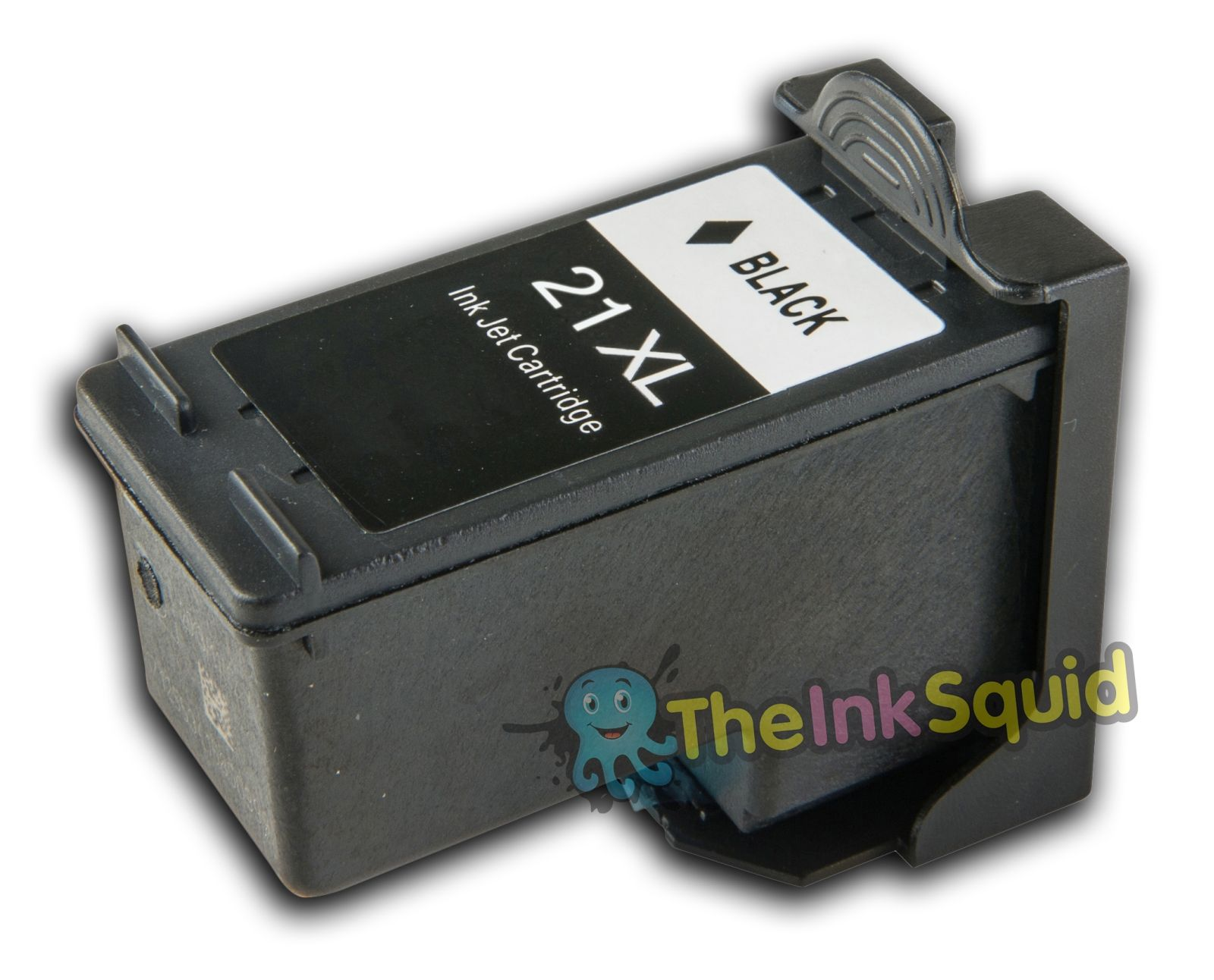 hp 21 22 black c9351ce colour c9352ae compatible ink cartridge hp photosmart ebay. Black Bedroom Furniture Sets. Home Design Ideas