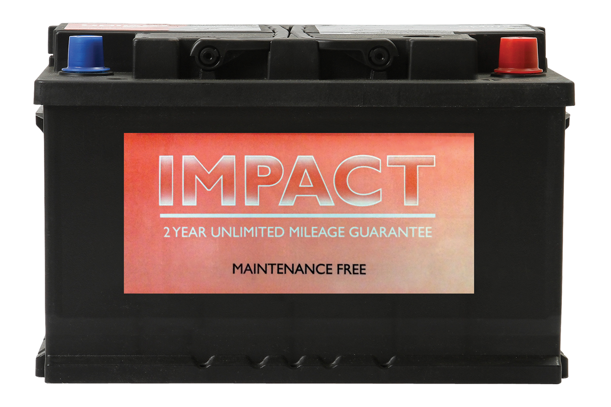 genuine unipart car battery renault megane classic 2 0i 1 6 e 1 4 16v 1 6 16v ebay. Black Bedroom Furniture Sets. Home Design Ideas