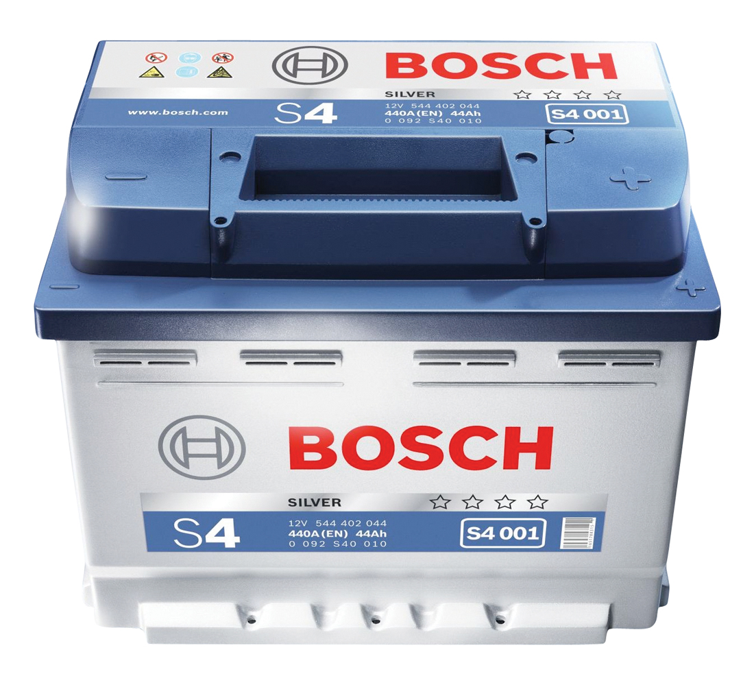 genuine bosch s4 car battery renault megane classic 1 6 e 1 4 16v ebay. Black Bedroom Furniture Sets. Home Design Ideas
