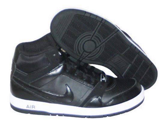 d96a4dd5612f7 ... release date aa7c9 9fb7f Nike-Air-Prestige-3-High ...