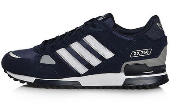 Adidas Shoes Zx 750 Price