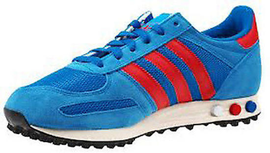 adidas-Originals-Men-s-LA-Trainer-Blue-retro-trainers-Shoes-G63417