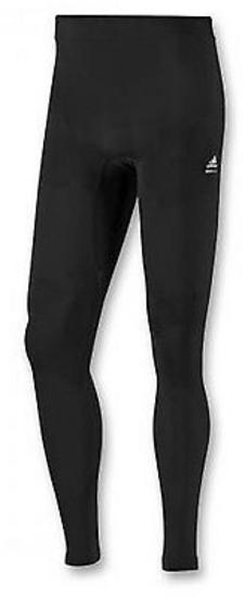 Adidas-Techfit-Climalite-Tuned-Black-Tights-Leggings-Bottoms