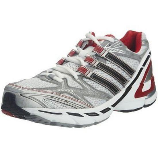 New-Mens-Adidas-Supernova-Sequence-3-Running-Trainers-Big-sizes-UK-13-18-G16990