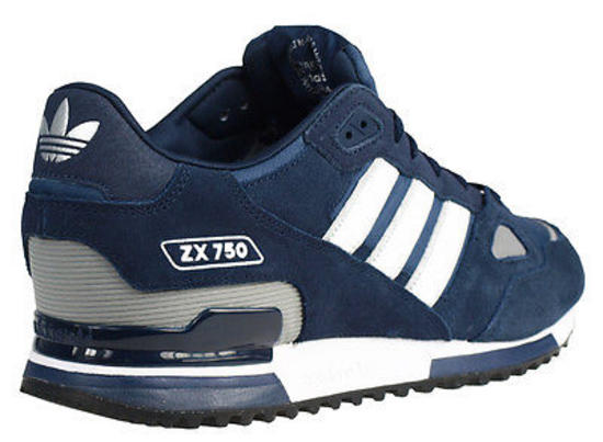81d01b57e ... czech adidas zx 750 running shoes 8b280 1492c