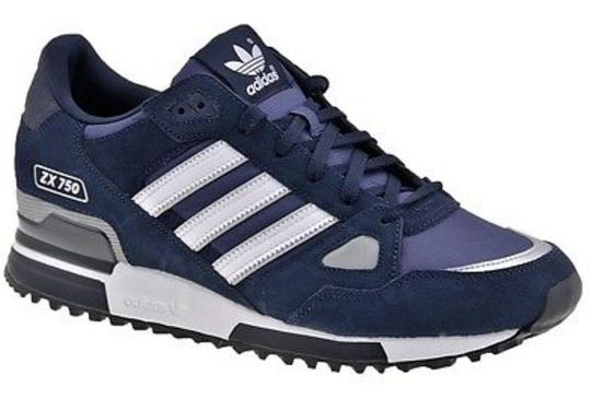 aebb5ae3cbc30 ... shop new adidas originals zx 750 running run shoes e10e0 dd4be