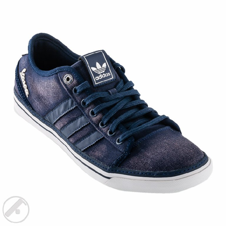 Adidas Shoes Nz