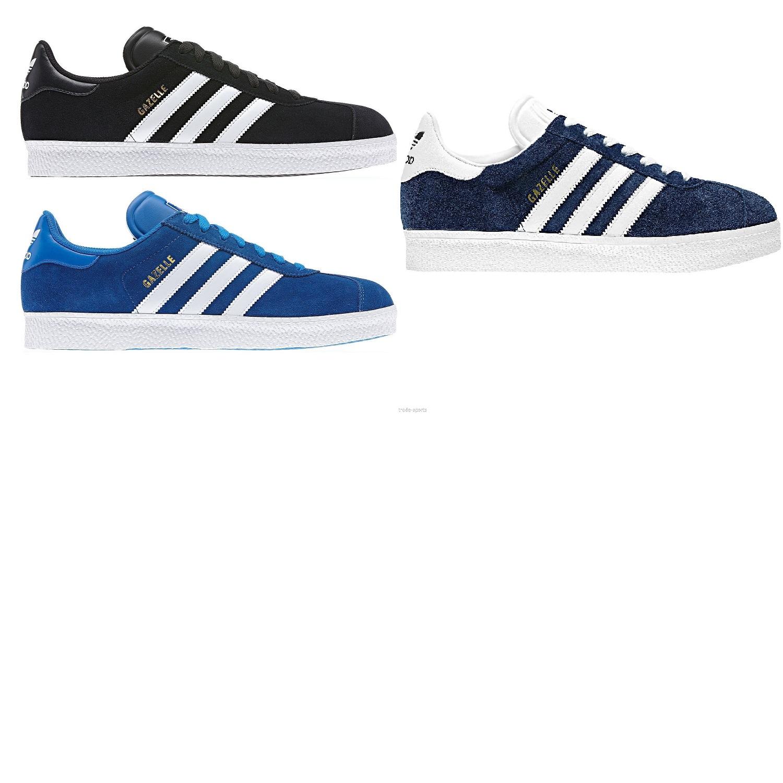 Adidas Mens Trainers Ebay
