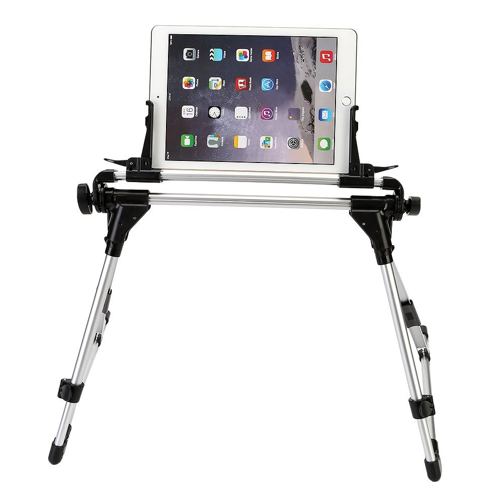 Universal Foldable Desk Floor Stand Bed Tablet Holder Interiors Inside Ideas Interiors design about Everything [magnanprojects.com]