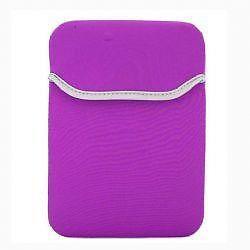 Purple 9.7