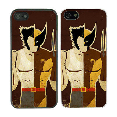 FUN-DC-MARVEL-SUPERHERO-ALIASES-CASE-COVER-FOR-MOBILE-PHONE-IPOD-AND-IPAD-ETC