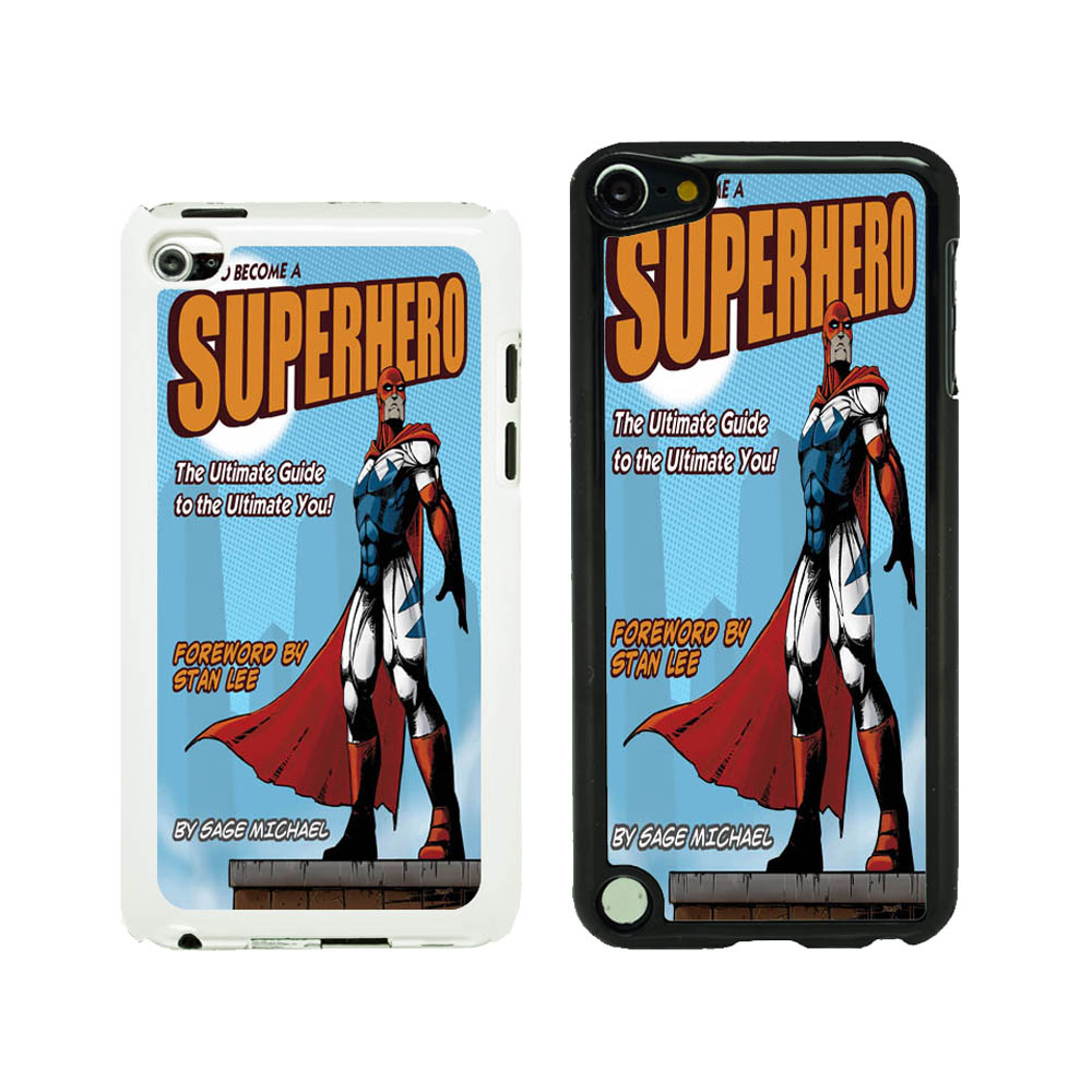 DC-MARVEL-COMIC-BOOK-COVER-CASE-FOR-APPLE-IPHONE-IPOD-AND-IPAD-No3