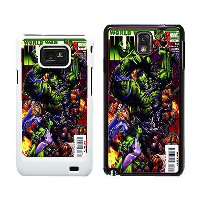 Marvel-Superhero-Comic-Book-Phone-Case-Cover-for-Samsung-Galaxy-Note-3-S2