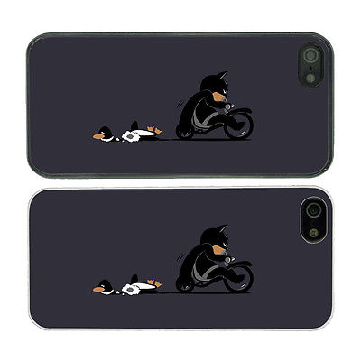 FUN-DC-SUPERHERO-VILLAIN-CASE-COVER-FOR-MOBILE-PHONE-IPOD-AND-IPAD-ETC