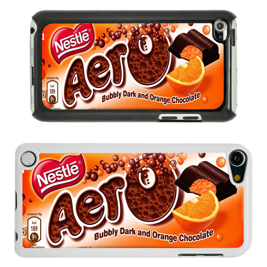 chocolate touch phone cases - photo #26