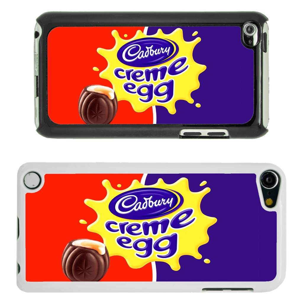 chocolate touch phone cases - photo #8