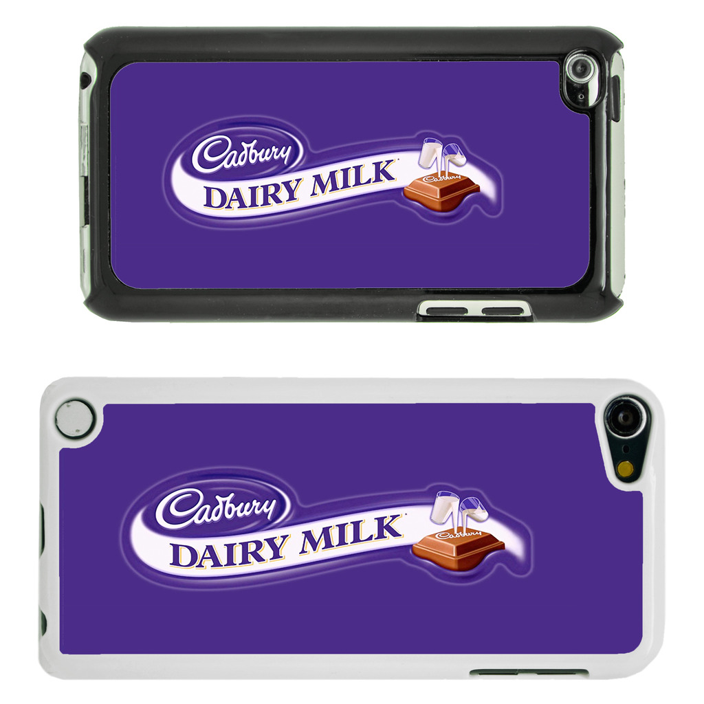 chocolate touch phone cases - photo #2