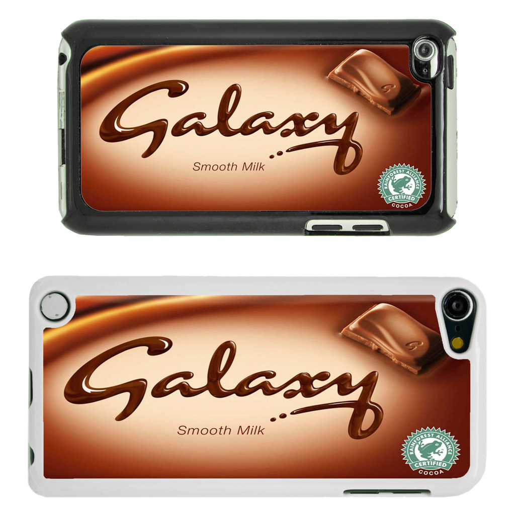 chocolate touch phone cases - photo #6
