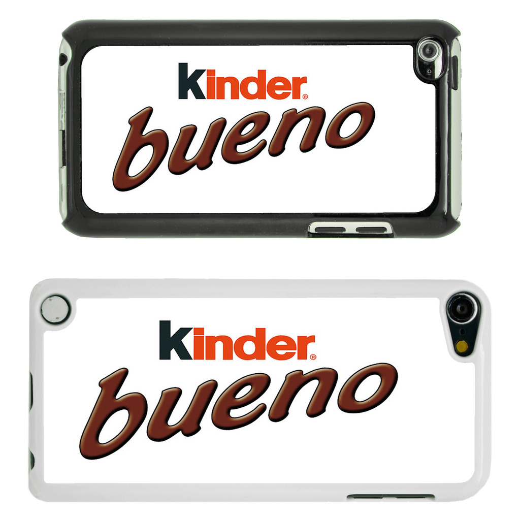 chocolate touch phone cases - photo #27