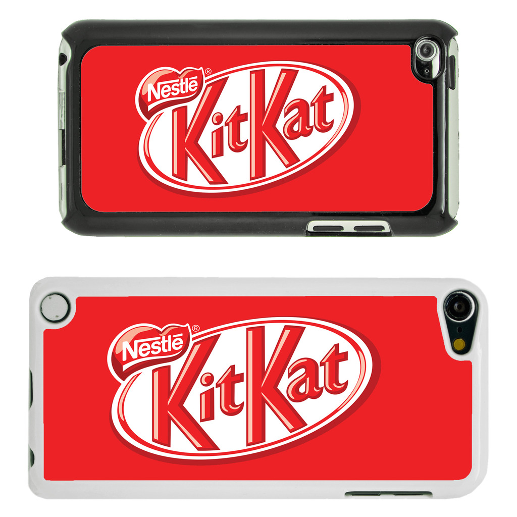chocolate touch phone cases - photo #11