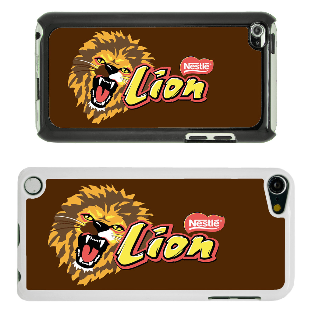 chocolate touch phone cases - photo #5