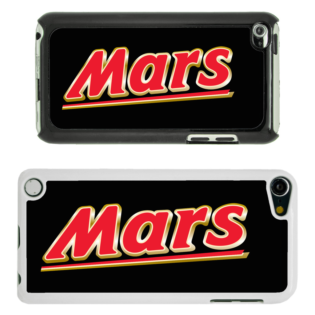 chocolate touch phone cases - photo #23