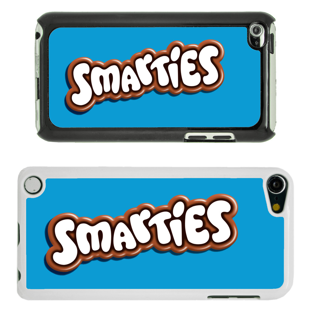 chocolate touch phone cases - photo #24