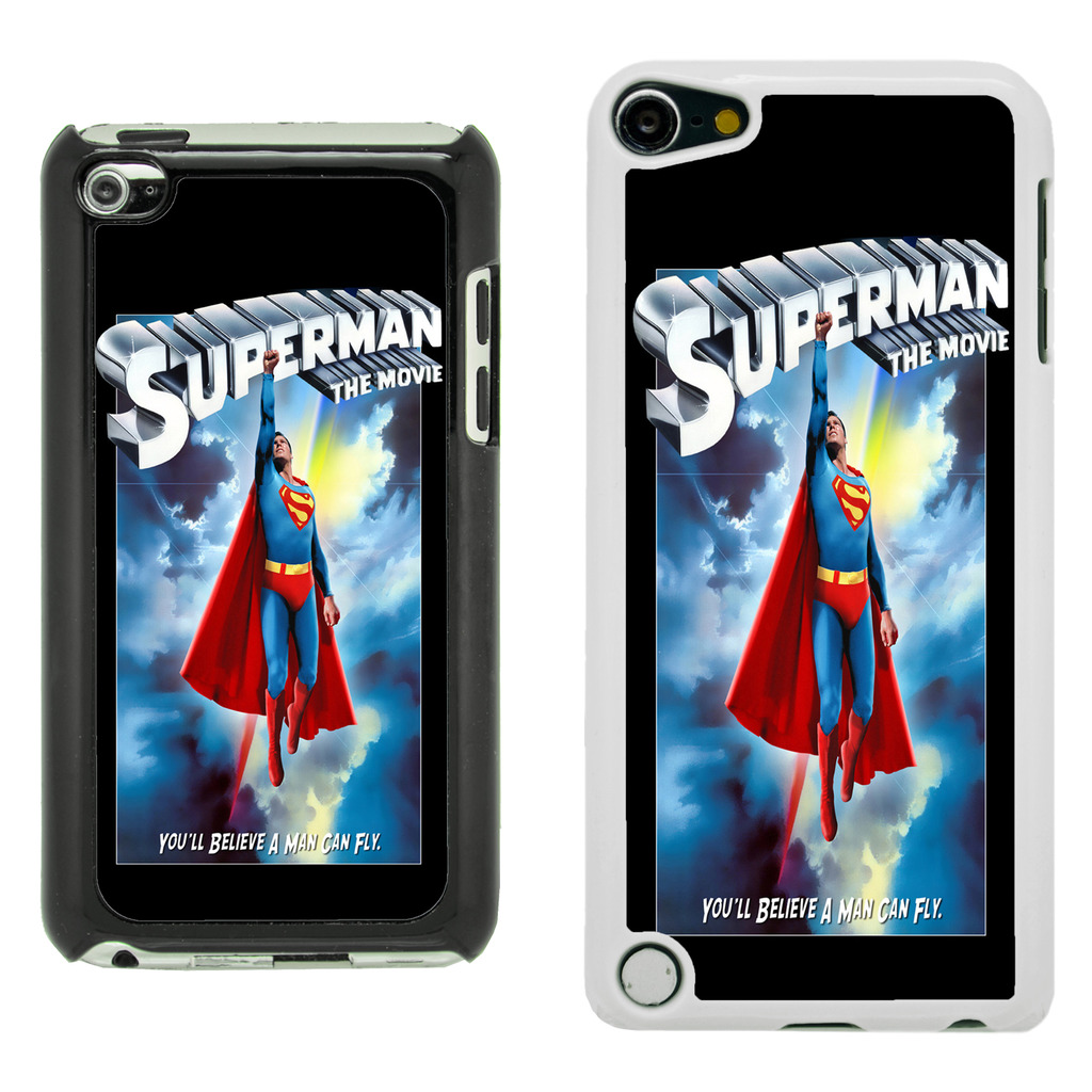 How to Watch Movies on iPod touch