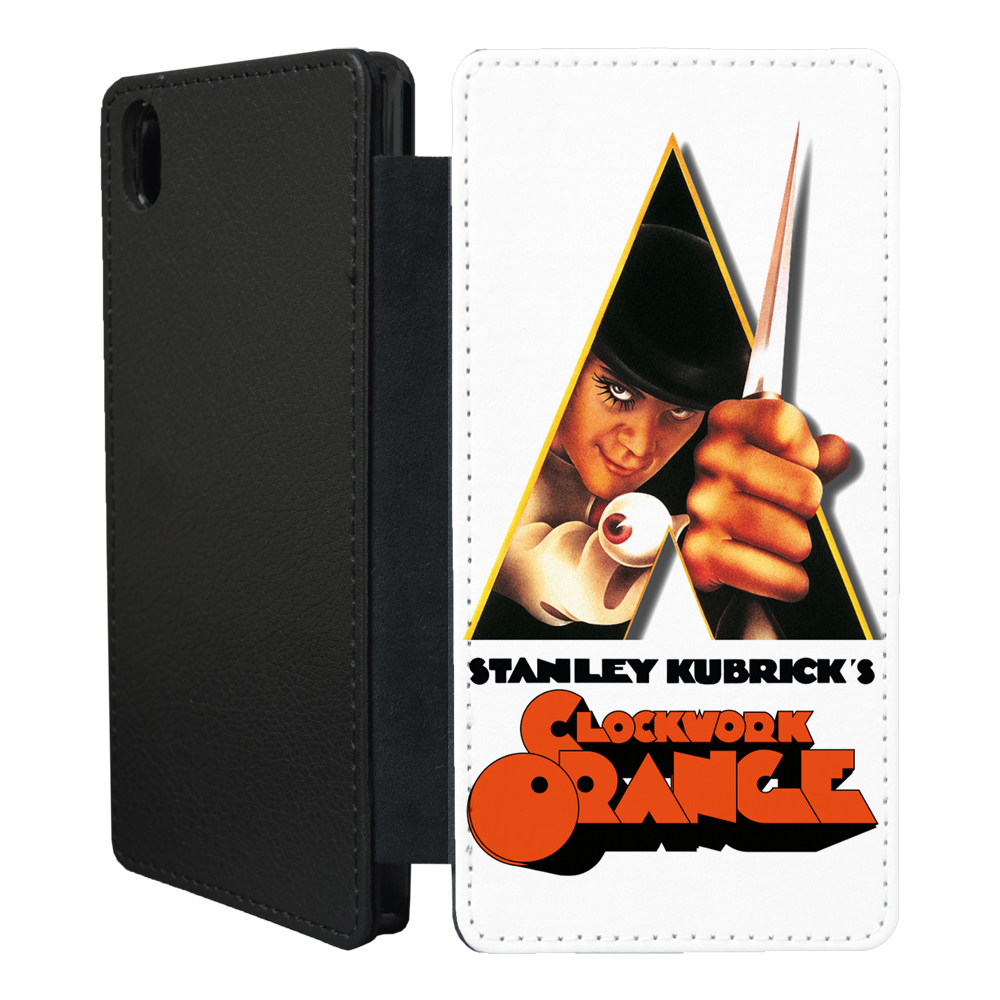clockwork orange analysis Many critics miss the mark with a clockwork orange some consider the film one  that a) deals with the moral depravity of youth in their trends toward graphic.