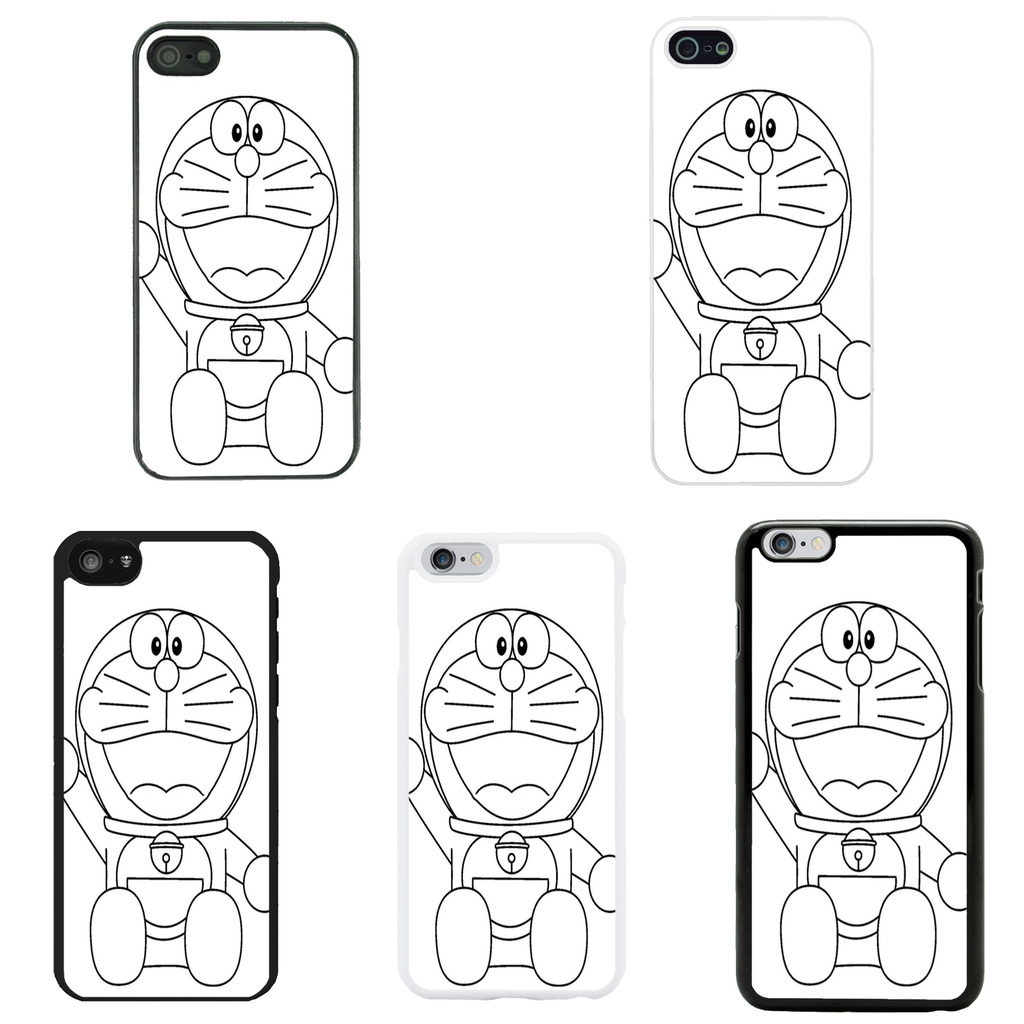 252348578913 together with 200931338265 in addition Victorian Tattoo moreover 111250199785 moreover 171970443233. on iphone 4 cases ebay