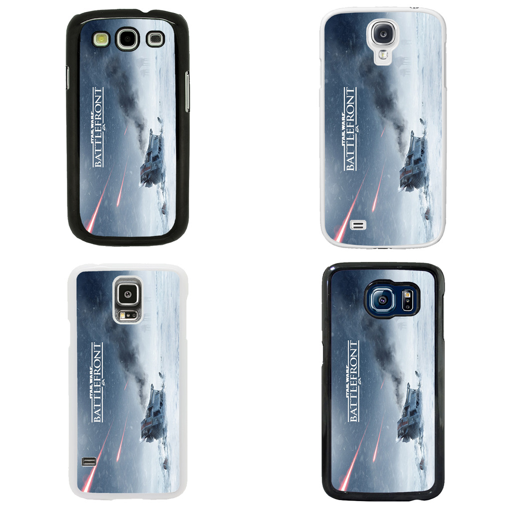 OtterBox Cases, Accessories & Outdoor Gear | OtterBox