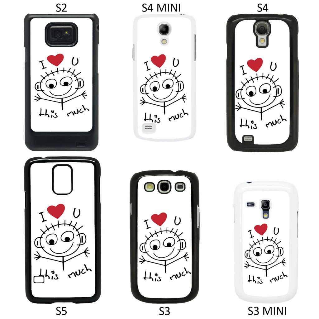 181772426713 furthermore 371385489168 in addition Samsung Galaxy S3 Fotos together with 331172639801 additionally 391493630897. on ebay galaxy s3