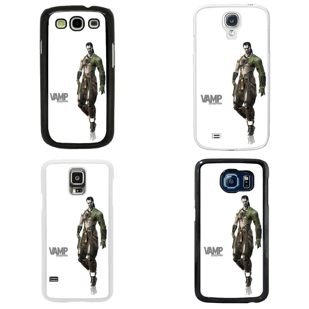 B01H32QMR2 together with 191744675066 furthermore 190964946706 likewise 111633675073 in addition 111846123563. on iphone 4 case covers ebay