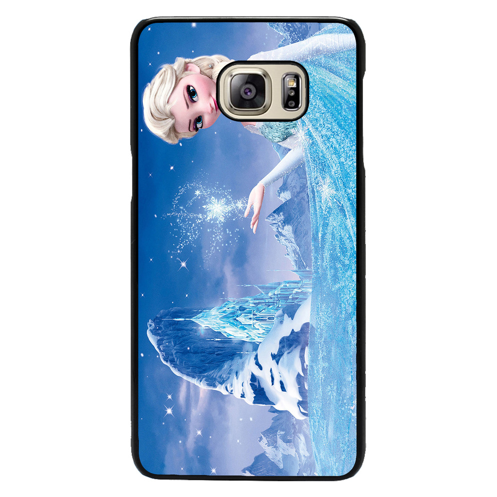 frozen case cover for samsung galaxy   g36