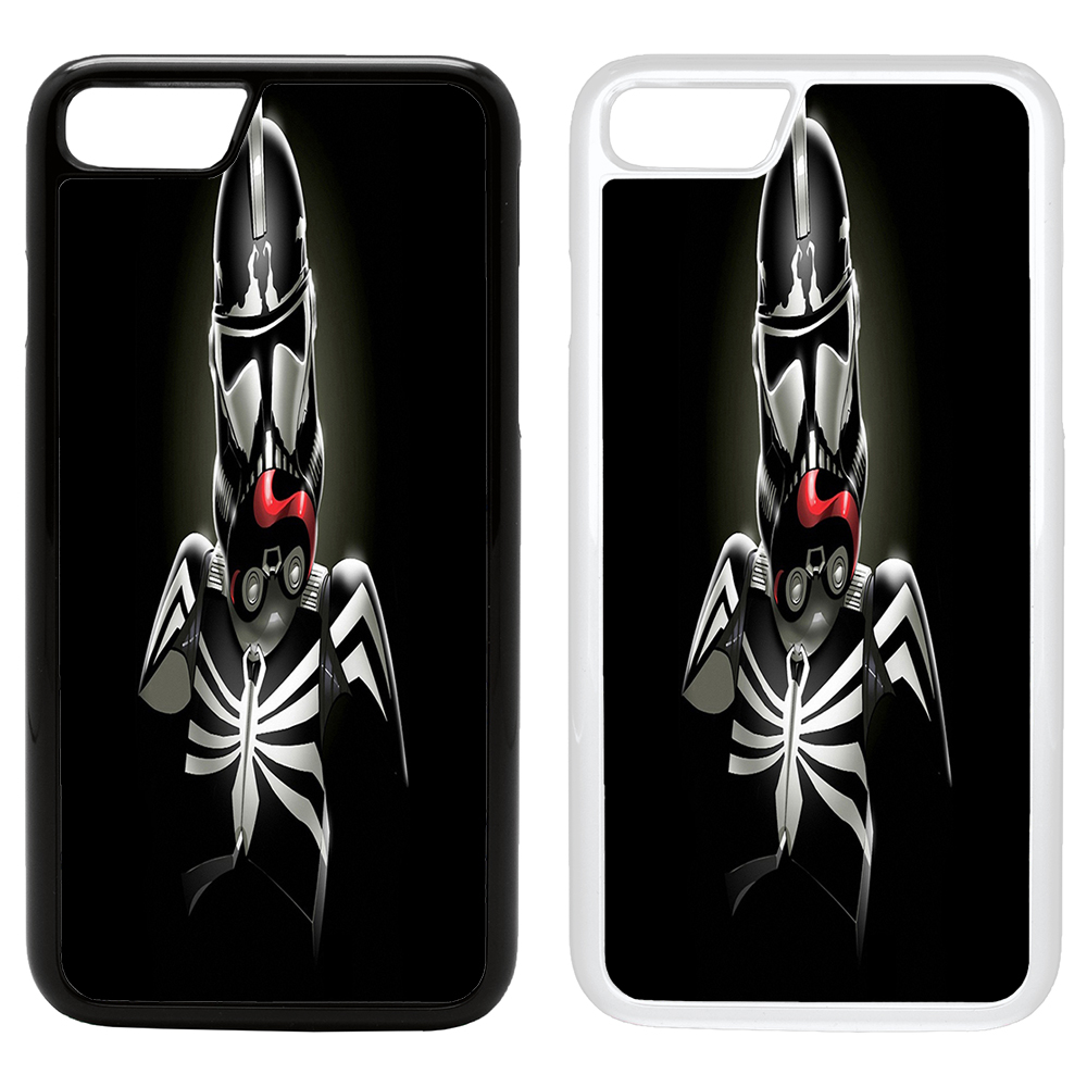 Stormtrooper Star Wars 6 Case Cover for Apple iPhone 6 ...
