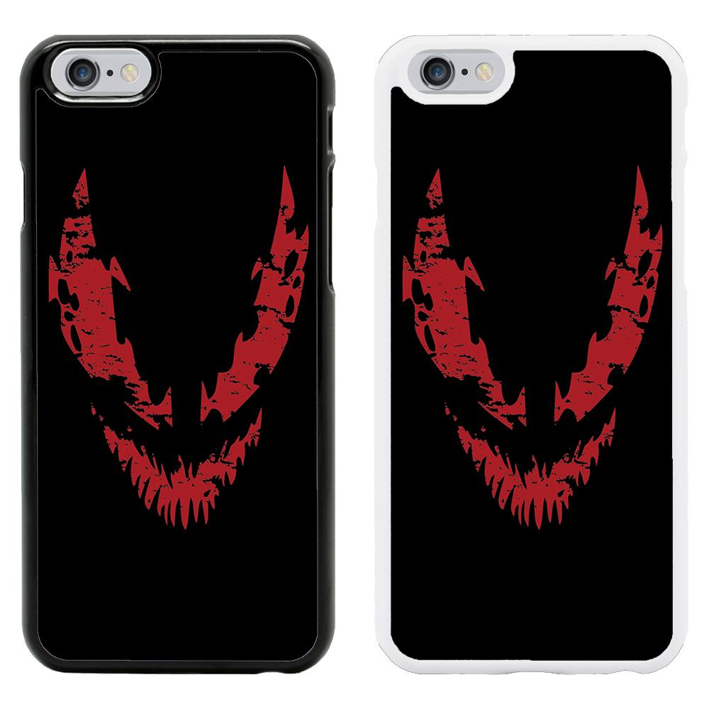 Marvel Iphone S Case