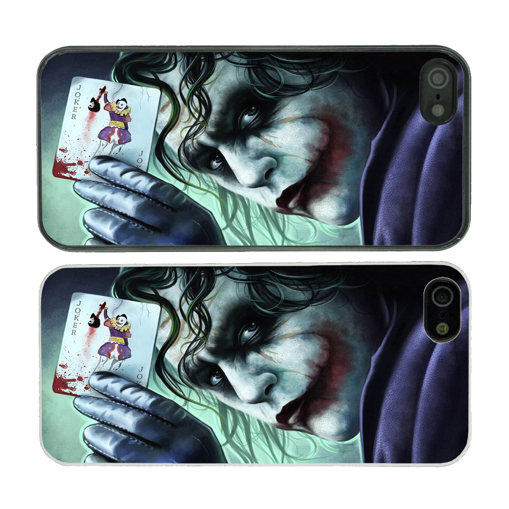 DC-SUPERHERO-BATMAN-JOKER-CASE-COVER-FOR-MOBILE-PHONE-IPOD-AND-IPAD-ETC