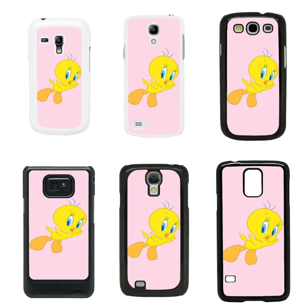 Cartoon cover case for samsung galaxy s2 s3 s4 s5 mini t27 ebay - Samsung galaxy s2 fundas ...