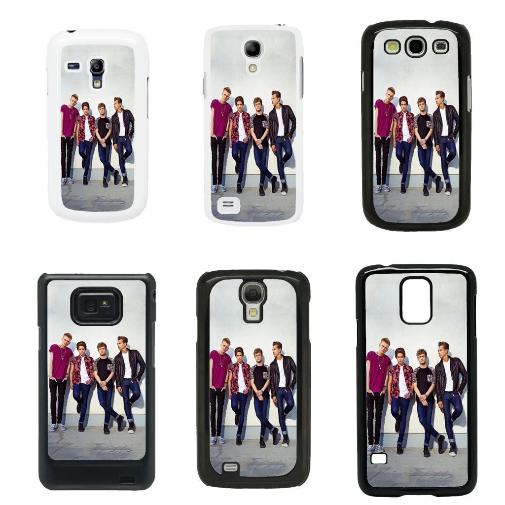 Mobile Phones u0026 Communication u0026gt; Mobile Phone u0026 PDA Accessories u0026gt; Cases ...