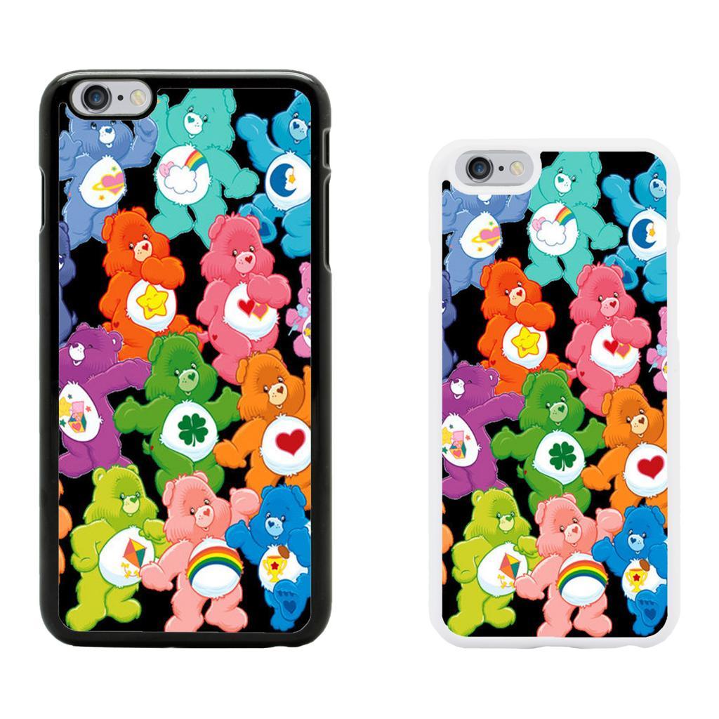 care bears iphone case