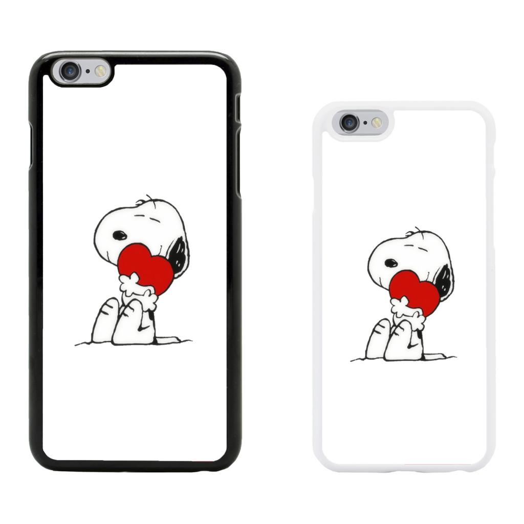 Iphone 4 cartoon